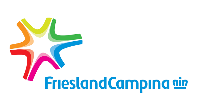 Friesland Campina VN