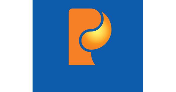 Tập đoàn Xăng dầu Việt Nam - PETROLIMEX